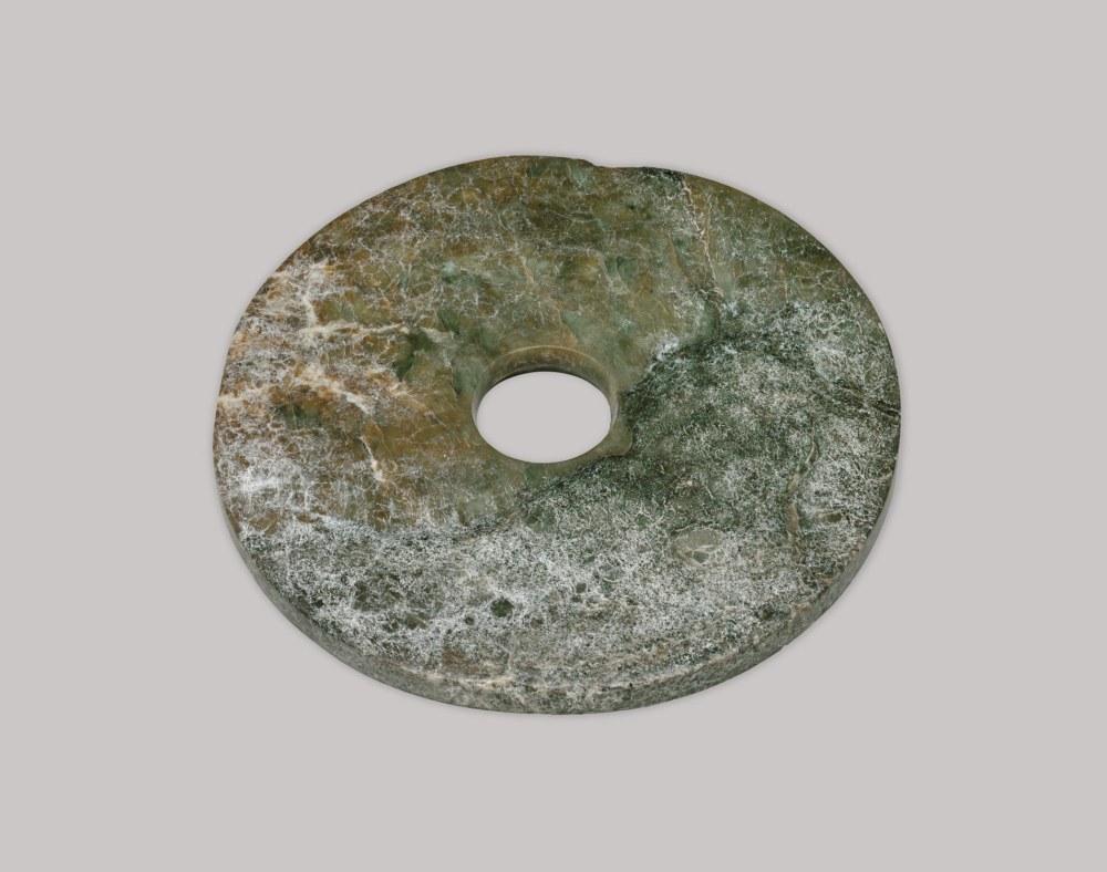 neolitic-art-china